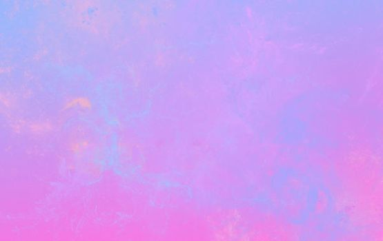 Kwaii pastel background / wallpaper . 2 by GoldCat742