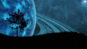 -Habitable-Moon-Updated- by Materialize127