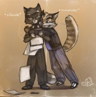 :freehugs by Lagro-Ross