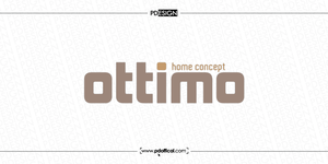 Ottimo Home Concept by pdajans