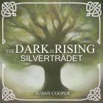 The Dark is Rising - Book 5 by ImperfectSoul