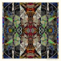 Ab11 Beauty of Symmetry 01 by Xantipa2