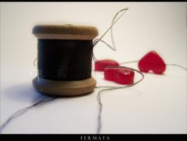 fermata by grace-note
