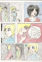 page 8 by PainfulSuffering