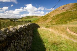 Northumberland National Park by parallel-pam