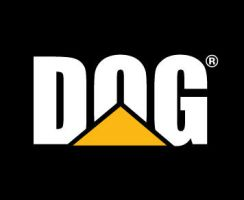 DOG by mattcantdraw