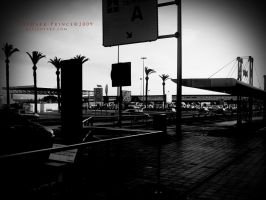 Barcelona 14 by TheDark-Prince