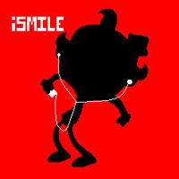 iSmile by SoulOfFire123