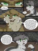 E.O.A.R - Page 110 by PaintedSerenity