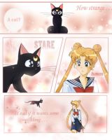 sailor moon page 7 by scpg89