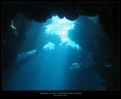 Marsa Alam Caves Red sea by ramywafaa