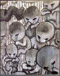 Aborted Fetii by lifeonpaper