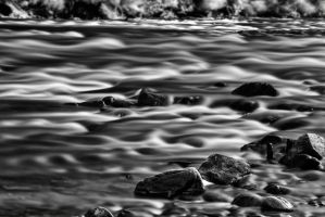 Long exposure attempt 3 by CharmingPhotography