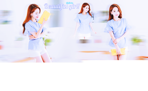 Theme #6: Ulzzang Girl- By Hello Cupid by HelloCupid