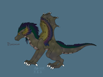Diviciacus  by mutt2008
