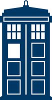 The Doctor Who Thread Tardis_simple_vector_by_pc012-d7yj63y