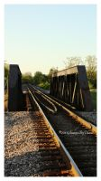 Ohio Rail by SassyPants61762