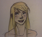 Winry by dissolved-in-pink