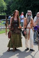 Castlefest 2015 119 by pagan-live-style