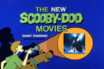 Scooby Doo meets The Polar Express by darthraner83