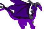 The Convexity Dragon by pd123sonic