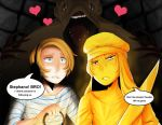 S-stephano... by lainykins