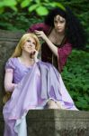 http://th05.deviantart.net/fs71/150/i/2011/126/d/a/rapunzel__preview__by_kairi_heartless-d3fostb.jpg
