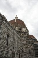 Florence dome 16 by enframed