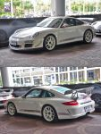997 GT3 RS 4.0 by gupa507