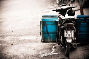 One way to transport soup by frankrizzo