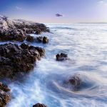boiling point II by maticgolob