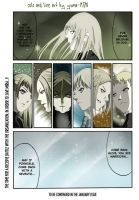 Claymore109 - page 32 by yuma-ADN