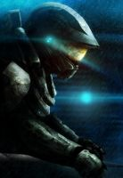Believe by Azlaar