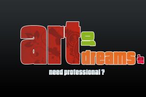 Art Of Dreams .gr Inspiration by dimosthenis