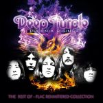 Deep Purple The best FLAC Remastered Collection by drakullas