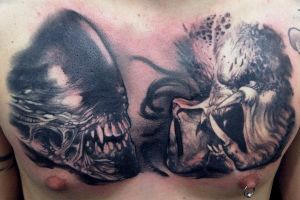 avp by maximolutztattoo