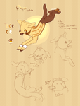 .:Chipper Ref:. by Pieology