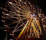 Irvine Ferris Wheel by Charon-The-Great