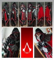 Wetland Ebony by sunsetagain