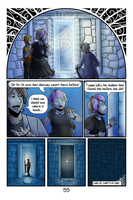 Title Unrelated - Ch1 P55 by twapa