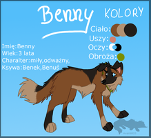 Character Sheet3-Benny by Avanti003