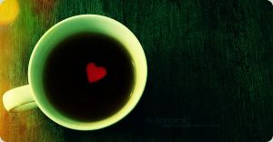 From Coffee with Love by Alephunky - Bir Kahve Molas�
