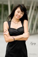Xiying 03 by nathanieltan