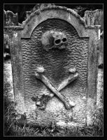 The death's head option by LordLJCornellPhotos