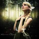 The Nature by Kermena-Designs