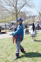 2016 Japanese Fest On the Boston Common, Pose 13 by Miss-Tbones