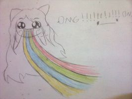 Me Rainbow!!!!!!!!! by godas-hb2569