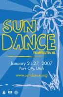 Sundance Banner 1 revised by cb-smizzle