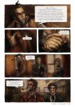 Page 18 by LaTaupinette