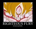 Righteous Fury by POOHEAD189